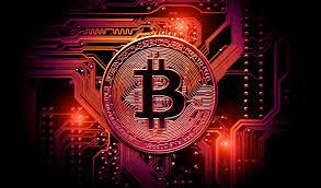 Boost Crypto