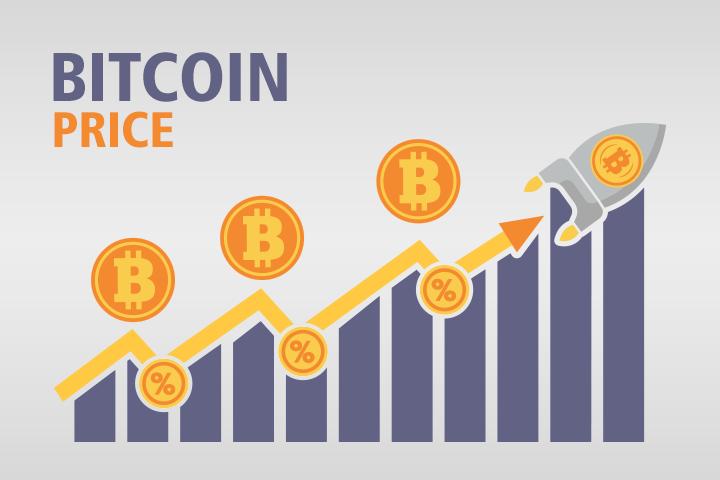 BTC-Price-Rise-img