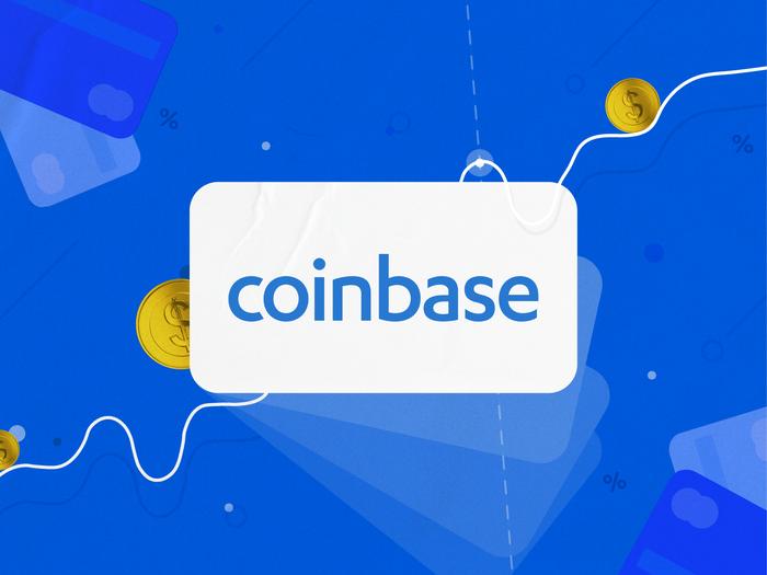 Advanced money trade Coinbase