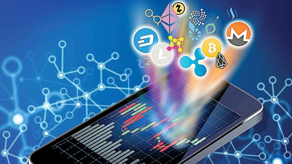 682796-crypto-to-crypto-trading-thinkstock-051618