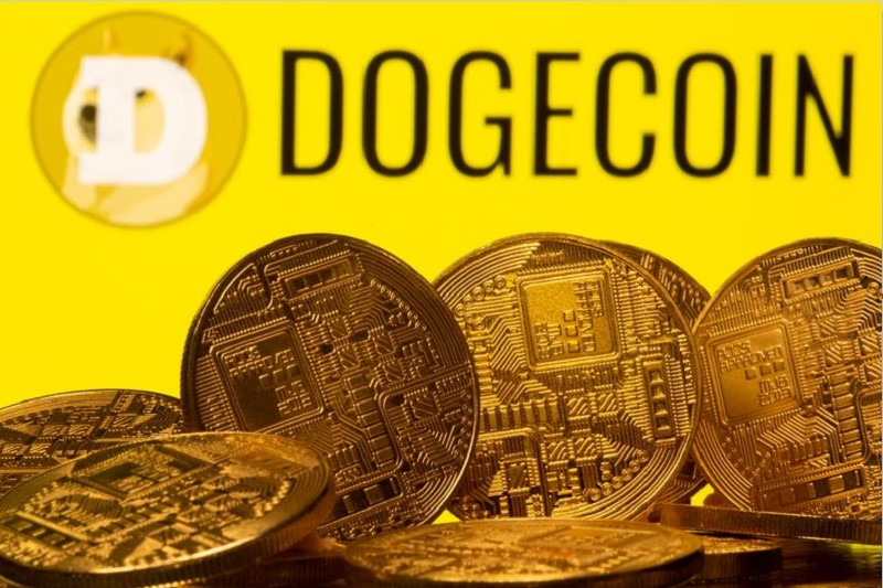 Dogecoin-trading-will-be-available-on-Coinbase-Pro-crypto-exchange