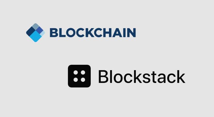 blockchain-blockstack-stx