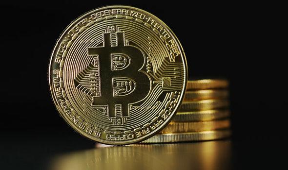Bitcoin-price-news-1023897