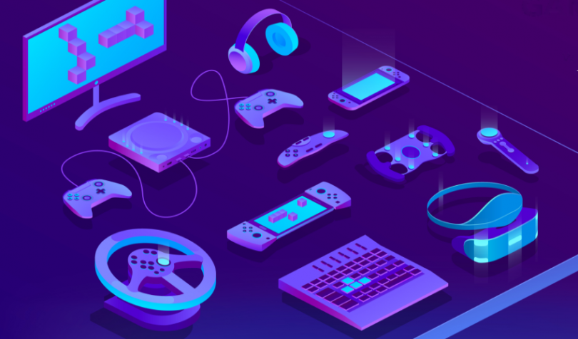 video-gaming-810x476
