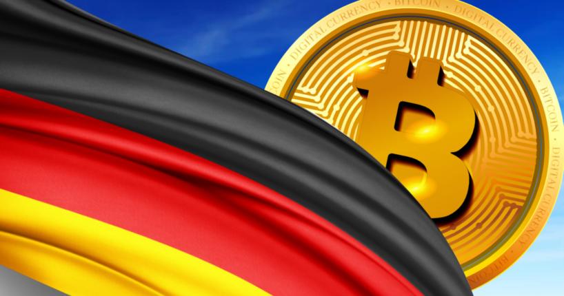Bitcoin Based Security token